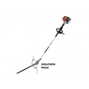 Nikari Long Reach Hedge Trimmer