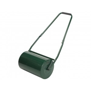 Draper Lawn Roller with 500mm Drum