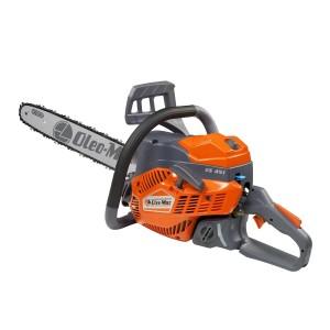Oleo-Mac Chainsaw Medium Power GS451