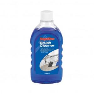 Bartoline Brush Cleaner