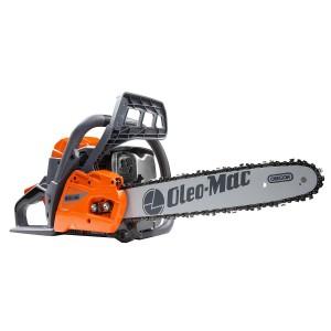 Oleo-Mac Chainsaw GS371