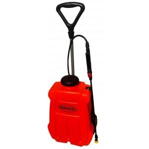 Gwaza Rechargeable Sprayer 16 Litre