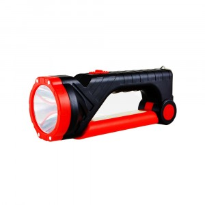 Hotline Explorer Mini Solar LED Torch