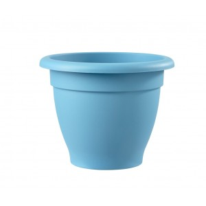 Stewart Essentials Planter 33cm