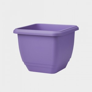 Stewart Patio Planter 30cm