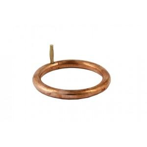Agrihealth Bull Ring - Copper