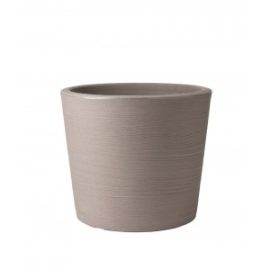 Stewart Varese Low Planter - 40cm