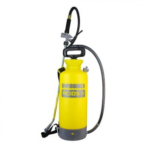 Swissmex Acids Sprayer