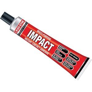Evo-Stik Impace Adhesive