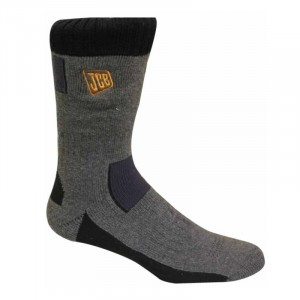 JCB Rigger Boot Socks