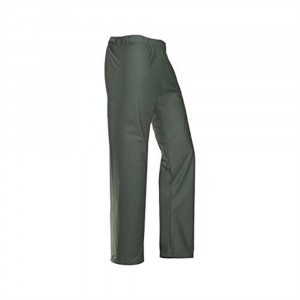 Flexothane Bankok Over Trousers - Olive