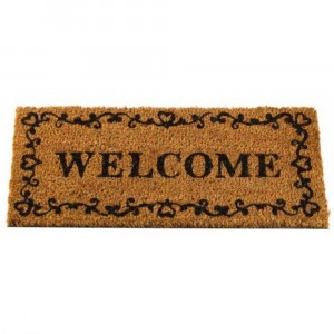Smart Garden Decorative Doormats & Inserts Collection