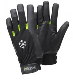Tegera 517 Waterproof Glove