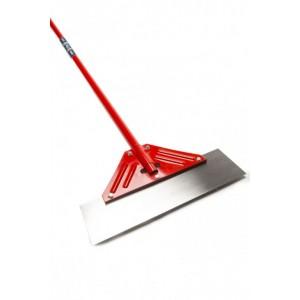 Tough Tools Floor Scraper