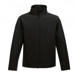 Regatta Standout Ablaze Softshell Jacket TRA628