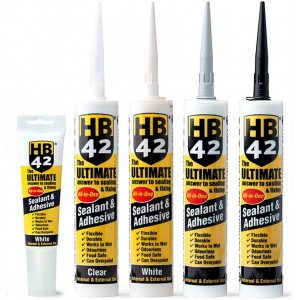 HB42 Ultimate Sealant