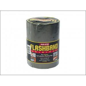 Evo-Stik Flashband Self Adhesive Flashing Tape
