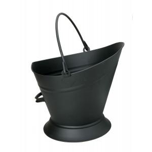 Manor Waterloo Coal Bucket