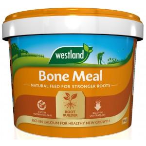 Westland Bonemeal Root Builder