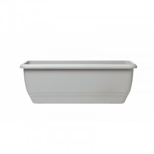 Stewart Patio Trough Planter 50cm
