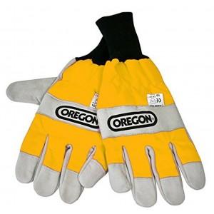 Oregon Safety Glove