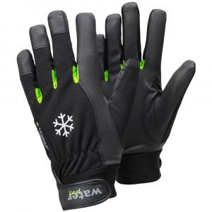 Tegera 517 Insulated Waterproof Precision Work Glove