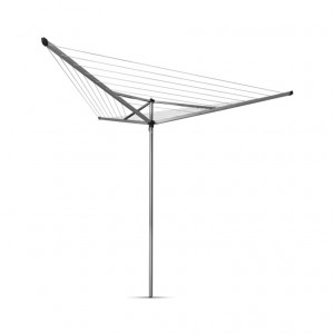 Brabantia Rotary Clothes Lines/Airers