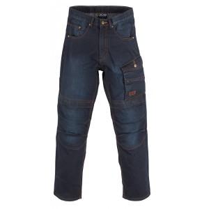 JCB Work Jeans Regular 30R