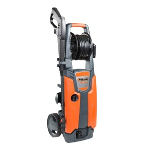 Oleo-Mac Power Washer