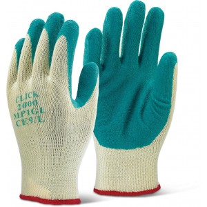 Swan Click Multi-Purpose Gloves