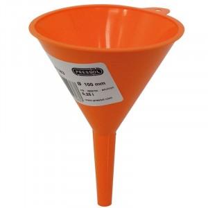 Pressol Funnel