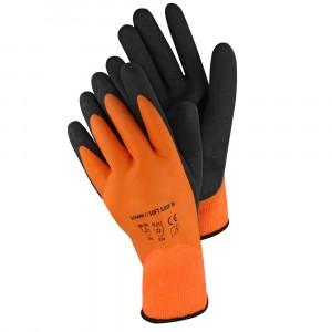Wonder Grip Thermo Latex Glove