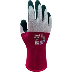 Wonder Grip Dual General Purpose Gloves