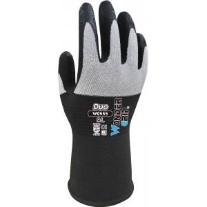 Wonder Grip Duo General Purpose Gloves