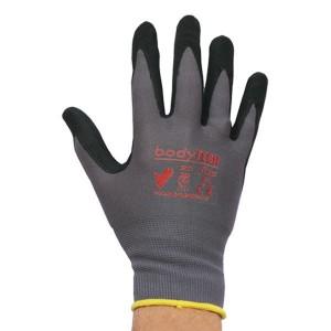 Bodytech Gripfit Cut Resistant Gloves