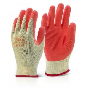 B-Click Multi Purpose Gloves