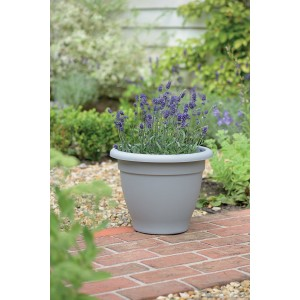 Stewart 39cm Essential Planter