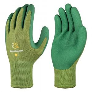 Benchmark Gardening Glove Cosy